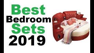 Best Bedroom Sets - Best Bedroom Sets 2019 ! Bedroom Sets Reviews !!
