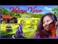 New Santhali Video Kukmu Koren 2018-2019