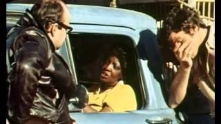 L' Ultima Casa a Sinistra W Craven 1972