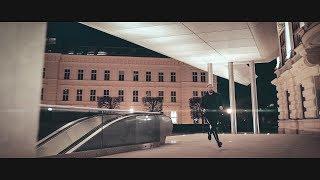 Right Now - Short film - 1DX MK II 120fps
