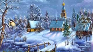 Piccoli Cantori di S. Nicola e S. Lucia - Canzone di Natale (D. Menichetti)