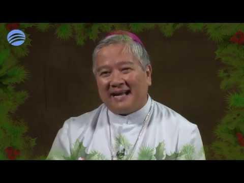 Joseph juico trisha chua wedding invitations