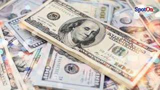 Imran khan best reply to america | Pakistan and America Relationship | Spoton