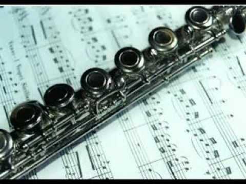 Pachanga de Flauta - Orquesta Sonara La Habana.mpg