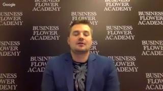 Как перестать продавать цветы и начать продавать букеты?
