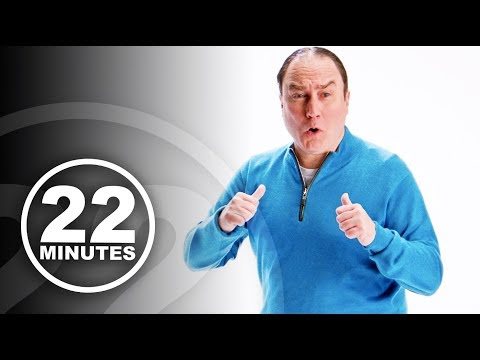 Home internet and phone bundles made easy with Tie Domi | 22 Minutes