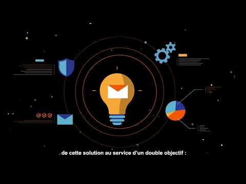 Email Protection   Une solution Orange Cyberdefense