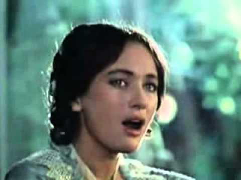 А напоследок я скажу Романс из кинофильма Жестокий романс New - Видео с YouTube на компьютер, мобильный, android, ios
