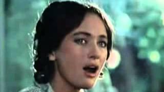 А напоследок я скажу Романс из кинофильма Жестокий романс New
