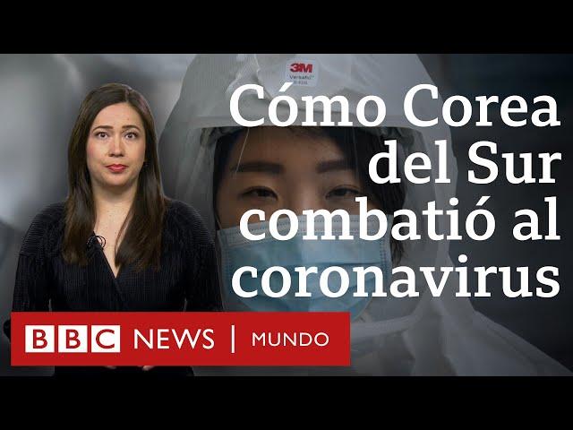 Coronavirus Por Que La Pandemia De Covid 19 Podria Fortalecer Los Autoritarismos Y Debilitar Las Democracias Bbc News Mundo