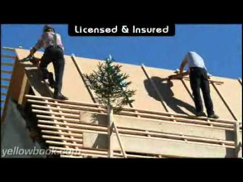 ROOFING COMPANIES-CONTRACTOR-Barton Roof Service in Fort Myers, FL   Lycos Yellow Pages