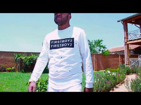 SKERZO -  HADINOY IZY [Video] © 2017