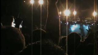 Iron Maiden - RIME OF THE ANCIENT MARINER LIVE IN RJ 2009!