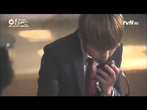 Troublemaker - Monstar Version