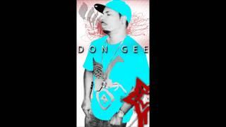 Tupac back Rick Ross - Sino - Don Gee - Remix