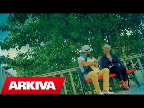 Mimoza Paraveli - Ja korcare ja hic fare (Official Video HD)