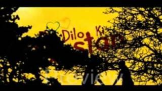 Do dilon ki Dastan (Adhoori Mohabbat)