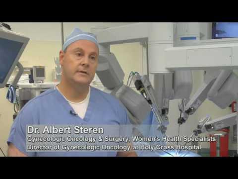 Best Gynecologist in Rockville, Germantown, and Beltsville