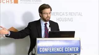 America's Rental Housing 2017 thumbnail