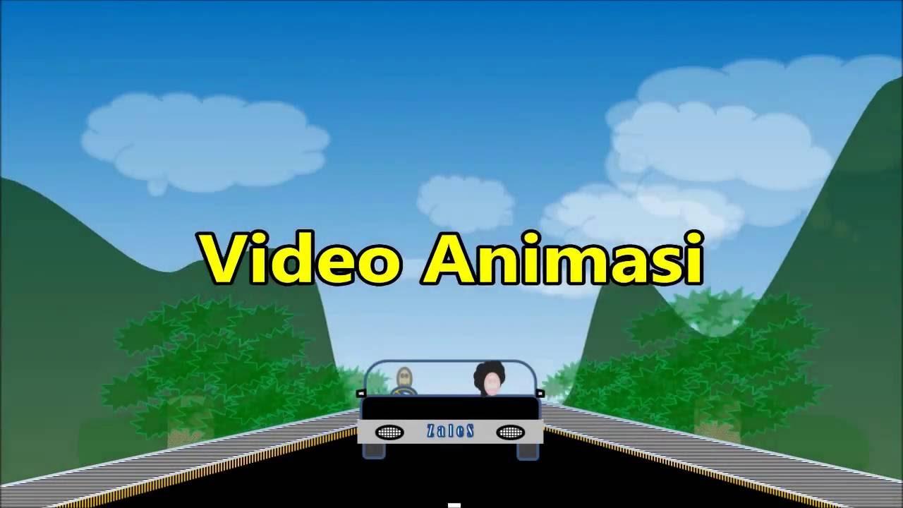 102+ Gambar Animasi Keren Untuk Powerpoint HD Terbaik