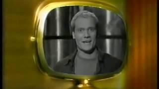 polstat fr. pr. śmiech ze zwierząt Piotr Zelt   VHS RECORDS