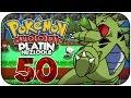 Fleetburg! - Pokémon Bloody Platin Nuzlocke Challenge #50