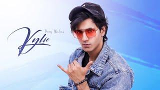 Kylie : Raag Bhatia ( Full Song ) Latest Punjabi Songs 2019 | GeetMp3