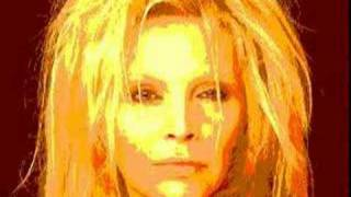 Patty Pravo - Col tempo (Avec le temps)
