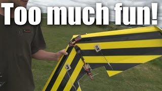 Repeat youtube video RC planes in October 2016
