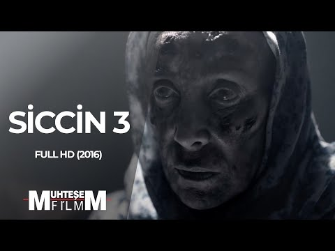 Siccin 3: Cürmü Aşk (2016 - Full HD) from YouTube · Duration:  1 hour 50 minutes 2 seconds