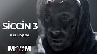Siccin 3 (2016 - Full HD) |English Subtitle