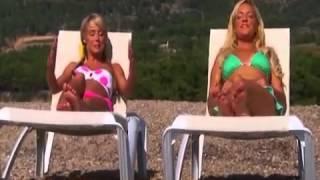 Пляжи мира - Хорватия (2009) - смотреть фильм онлайн