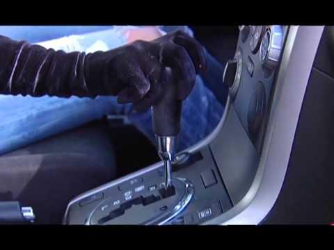 Подержанные машины - Выбираем б/у автомобиль: Suzuki Grand Vitara
