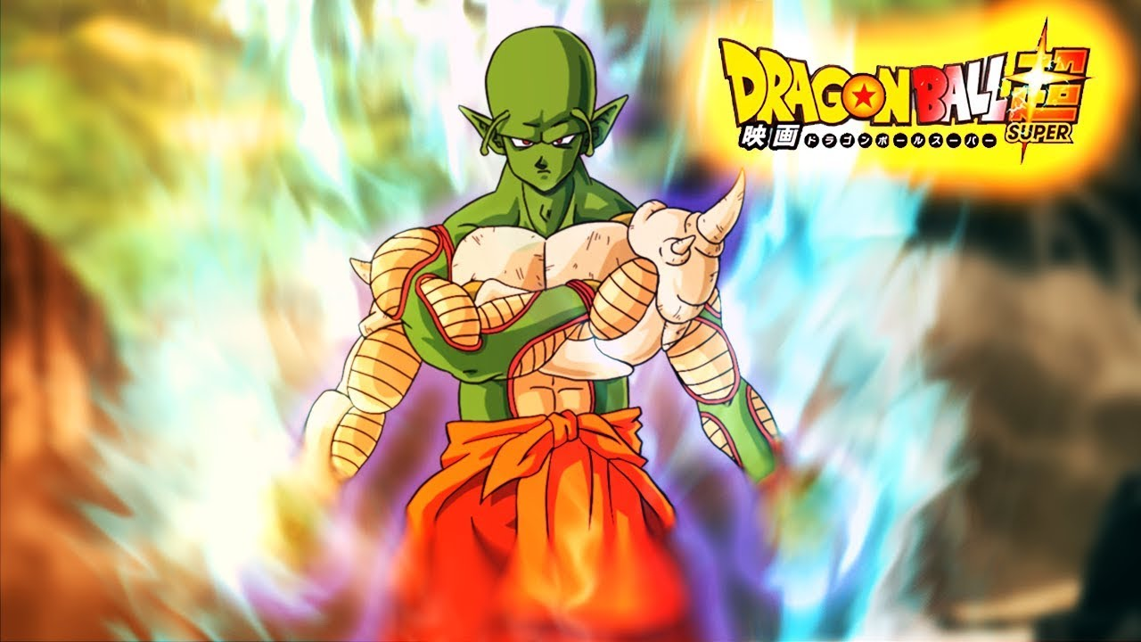 New Toriyama Just Reveal Truth On Dragon God Zalama Dragon Ball Super Movie Beyond The Omni King