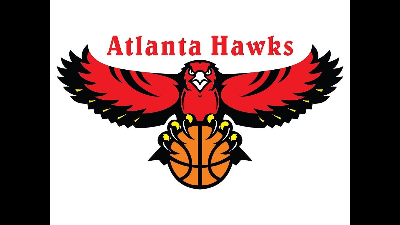 Tutorial corel draw x7 atlanta hawks logo design youtube tutorial corel draw x7 atlanta hawks logo design buycottarizona