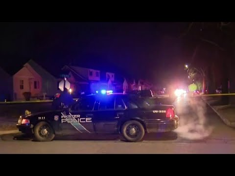 10-year-old boy accidentally shot from YouTube · Duration:  2 minutes 3 seconds
