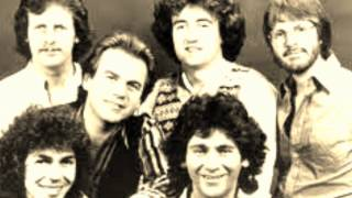LITTLE RIVER BAND Shut Down Turn Off
