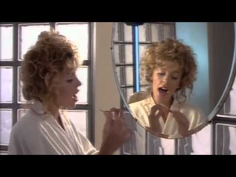 Kylie Minogue   I Should Be So Lucky HQ