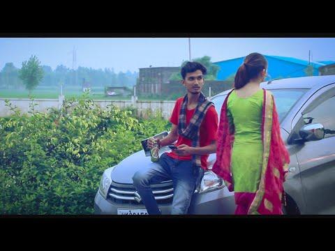 Official Punjabi Video - SHOUNKI YAAR   DJ Hit   Haldwani Nainital Video Shoot   Uttarakhand Song