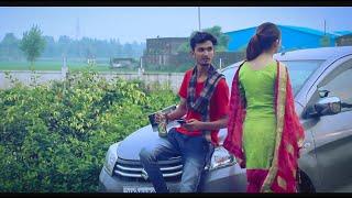 Yaariyan New Punjabi Video 2018 ' SHOUNKI YAAR '| Latest Superhit Punjabi Song | DJ Punjabi Song