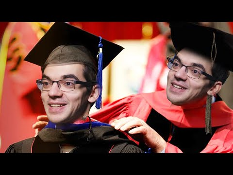 Boomer Graduation ft. @ChessBase India  and @BotezLive