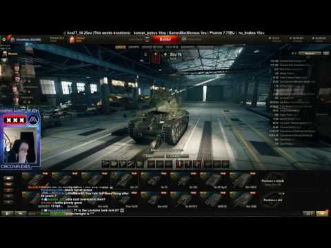 ^^| First Impressions Swedish Medium/Heavy Tanks. Stream Highlight