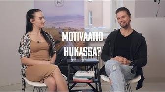 Miten motivoitua asiasta, joka ei motivoi? 17 ideaa!