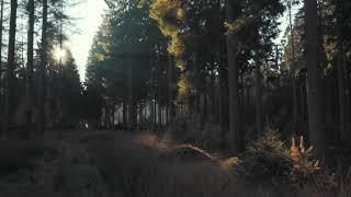 Красивая Природа!!!