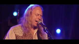 Andy Coe Band - Ramble On Rose