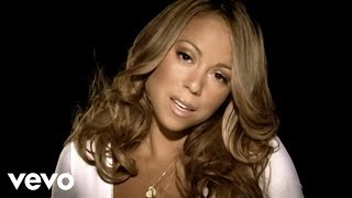 Watch Mariah Carey Bye Bye video