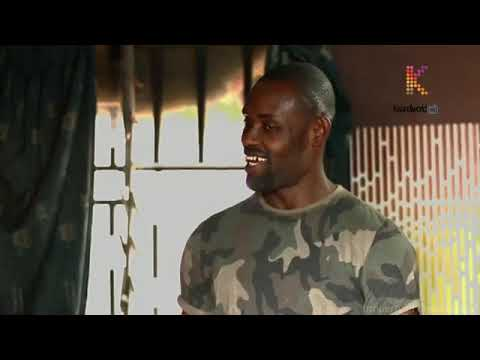 Download Sons of the caliphate S1 ep03