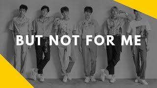 Gambar cover 빅스 (VIXX) - But Not For Me [Jpn/Rom/Eng Lyrics]