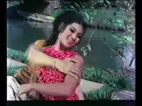 Pachai Kili Muthu HD Song   YouTube 360p