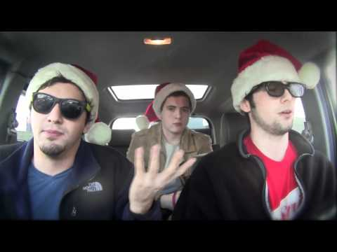Chick Fil A Drive-Thru Rap! (With Lyrics)